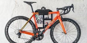 De Rosa Artivelo_BikeDock_1