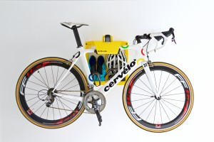 Get Out Bike Storage Cervelo Olympic Edition S3