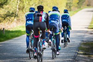 Artivelo guides Orica-GreenEdge_14