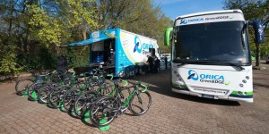 Artivelo guides Orica-GreenEdge_16.jpg