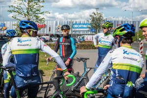 Artivelo guides Orica-GreenEdge_19