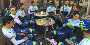 Artivelo guides Orica-GreenEdge_30