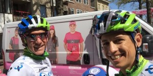 Artivelo guides Orica-GreenEdge_32