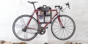 Artivelo_BikeDock De Rosa