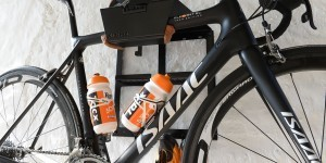 Ride Artivelo Bikedock Isaac Team Roompot 1