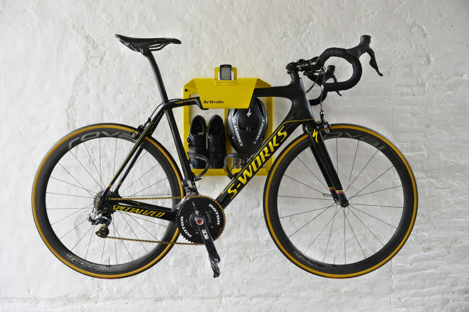 Tour de France Limited Edition