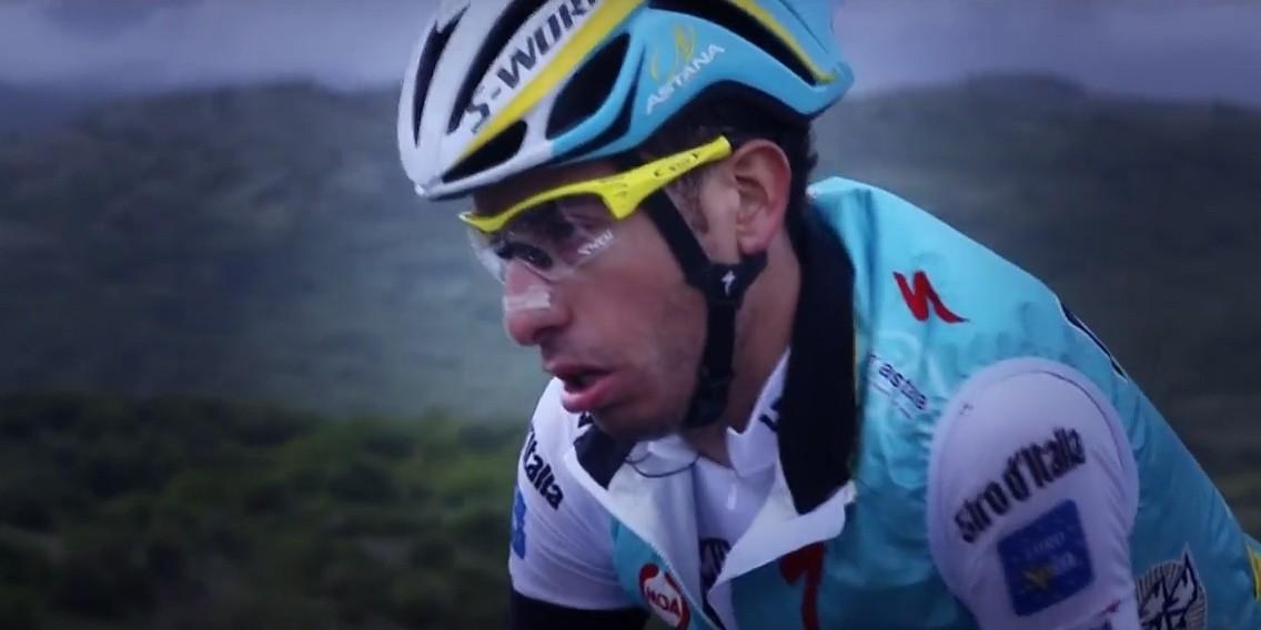 Promo Giro d'Italia