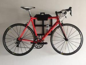 artivelo-bikedock-loft-artivelo-cannondale-villavelo-fiets-ophangsysteem-racefiets-ophangen-muur-muurbeugel-bike-wall-mount-storage-bicycle-wall-bracket-bike-hanger-storage-hanging-wall