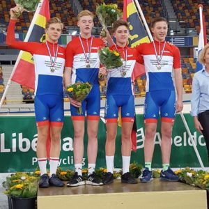 wiltoncyclingteam-volharding-nieuwelingen-ploegenachtervolging-nederlands-kampioen-championships-velodrome-team-pursuit-track-cycling-baanwielrennen-cycling-wielrennen-artivelo-specialized