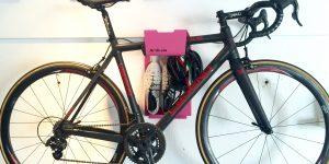 blog wielrennen