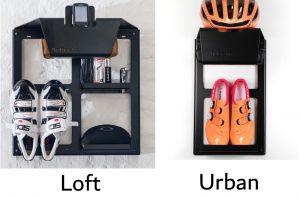 bikedock loft urban